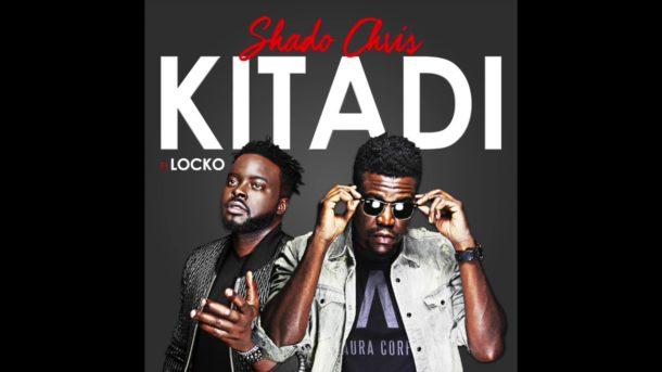 Le clip kitadi de shado chris ft locko est disponible for Chambre 13 de kiff no beat